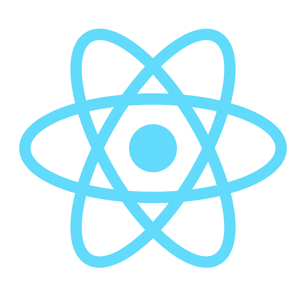 React Component - Visual Studio Marketplace