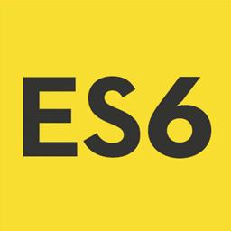 ES6 新增特性练习题图片